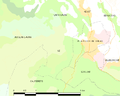 Map commune FR insee code 65458.png