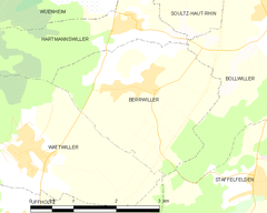Map commune FR insee code 68032.png