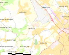Map commune FR insee code 68135.png
