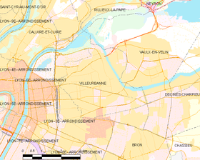 Map commune FR insee code 69266.png
