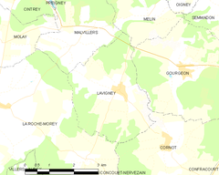 Map commune FR insee code 70298.png