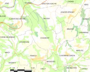 Map commune FR insee code 74065.png