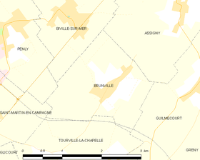 Map commune FR insee code 76145.png