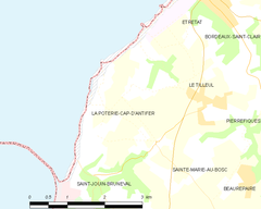 Map commune FR insee code 76508.png
