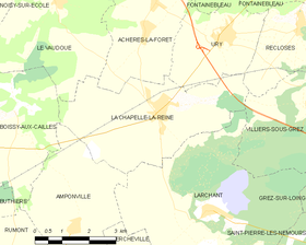 Map commune FR insee code 77088.png