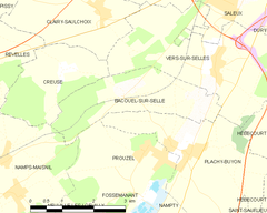 Map commune FR insee code 80050.png