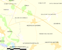 Map commune FR insee code 80545.png