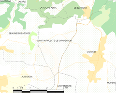 Map commune FR insee code 84109.png