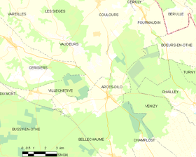 Map commune FR insee code 89014.png