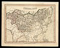 Map of Central Asia in 1824.jpg