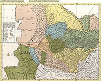 Map of Georgia by Prince Vakhushti Bagrationi.39.jpg