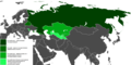 Map of Russian language.png
