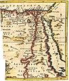 Map of Sinus Arabicus 1766.JPG