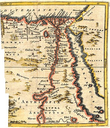 Map of Sinus Arabicus 1766.JPG