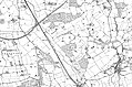 Map of Staffordshire OS Map name 017-SW, Ordnance Survey, 1883-1894.jpg