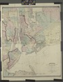 Map of the Austrian Empire, Italian States, Turkey in Europe, and Greece; Maltese Islands (inset) NYPL1510833.tiff