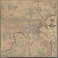 Map of the city of Boston and its environs (2674818563).jpg