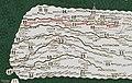 Mapa Via Nova.jpg