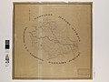 Mapa do Município de Jundiai - 1, Acervo do Museu Paulista da USP.jpg
