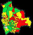 Mapa riesgo 3.png