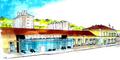 Maquette, future gare d'Aix-les-Bains.png