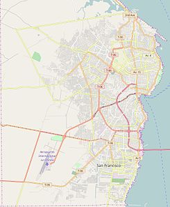 Maracaibo city map.jpg