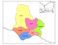 Maradi arrondissements.png