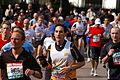 Marathon of Paris 2008 (2420808204).jpg