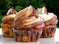 Marble cupcakes (4881539279).jpg
