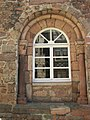 Marburg Kilianskapelle 06.jpg