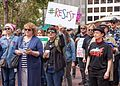 March for Truth SF 20170603-5560.jpg