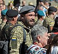 March of Ukraine's Defenders on Independence Day in Kyiv, 2019 228.jpg