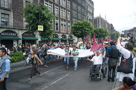 Marcha2oct2014 ohs20.jpg