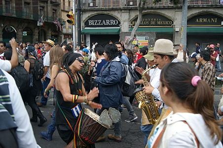 Marcha2oct2014 ohs32.jpg