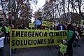Marcha por el clima Madrid 06 diciembre 2019, (06).jpg