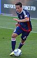 Marcos Mondaini 2011.jpg