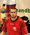 Marcus Zupanac.jpg