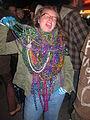 Mardi Gras Beads - Choking Hazard.jpg