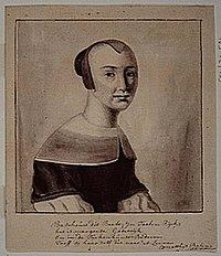 Margaretha van Godewijck - Self-Portrait.jpg