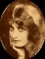 Margarita Fischer 1917.png