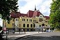 Mariánské Lázně hotel Rübezahl.jpg