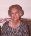 Maria Ester Lopez Peña.png