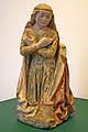 Maria Magdalena uit een Graflegging.JPG