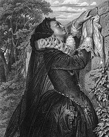 220px Maria Stuart aus Maria Stuart Shakespeare Festival this Wednesday
