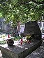 Marian Kozlowski-grave.jpg