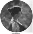 MarieAimeeRogerMiclos1903.tif