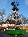 Marienberg Ortspyramide 1.jpg
