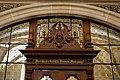 Marienkirche (Pirna) 15(js).jpg