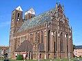 Marienkirche Prenzlau2.JPG
