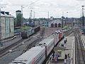 Mariinsk (15405744145).jpg